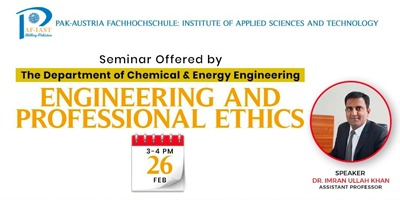 Engineering-and-Professional-Ethics