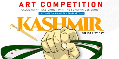 art-competition